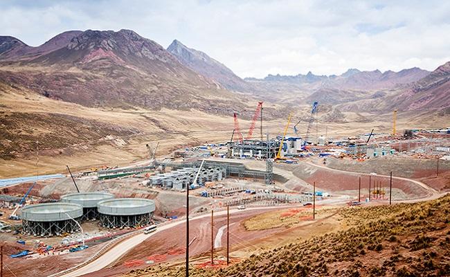 este-ano-se-desembolsarian-usd-2150-mlls-para-nueve-proyectos-mineros