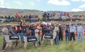 hudbay-peru-entrego-mas-de-350-alpacas-la-comunidad-de-huaylla-huaylla