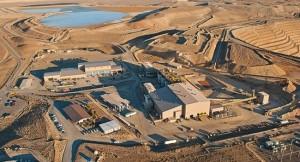 minera-alumbrera-invertira-161-millones-dolares-subterranea-evaluaria-no-cerrar