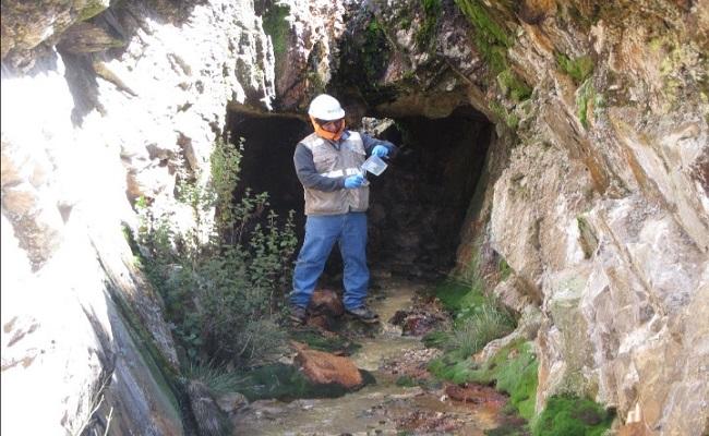 oefa-ordena-activos-mineros-pasivos-ambientales-exunidad-minera-cleopatra