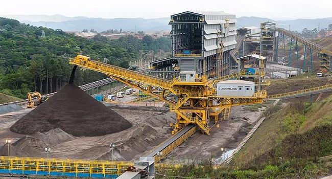 produccion-mineral-hierro-brasilena-vale-retrocede-casi-cinco-por-ciento-primer-trimestre