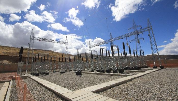 subsector-electricidad-avanza-mas-de-uno-por-ciento-en-febrero-de-este-ano