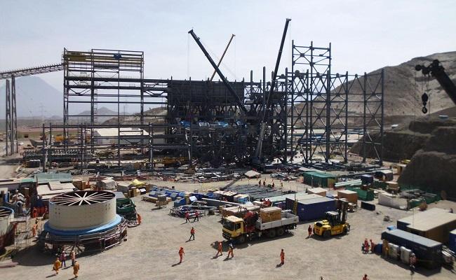 usd-58000-millones-para-la-construccion-de-proyectos-mineros-al-2027-estima-mem