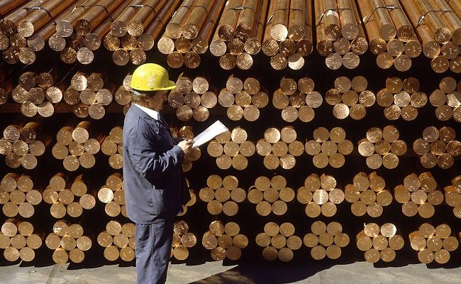 172-billones-dolares-comercio-cobre-2023