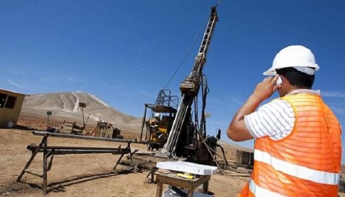2022-iniciarian-operaciones-29-proyectos-inversiones-superiores-38000-millones-dolares-mem