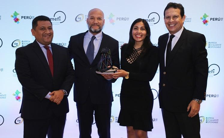 APC_premio