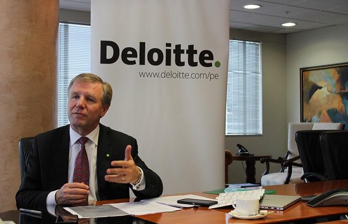 Deloitte-109