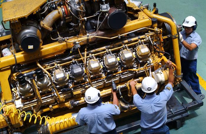 Motores-abridora