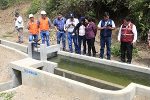 antamina-entrega-obra-irrigacion-valle-fortaleza-opi