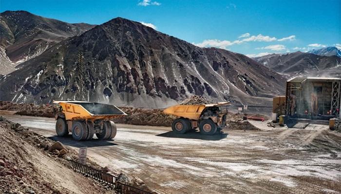 canada-peru-mexico-concentran-55-por-ciento-inversiones-exploracion-minera