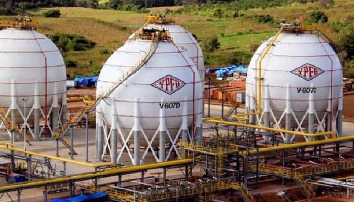 congresistas-no-agrupados-plantean-importar-gas-natural-boliviano-puno