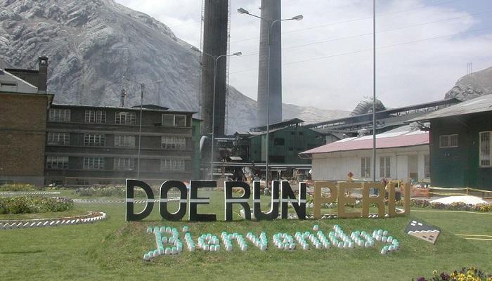 doe-run-its-proyecto-confirmacion-reservas-cobriza
