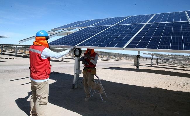 empleos-en-energia-renovable-alcanzan-los-10-3-millones-en-todo-el-mundo