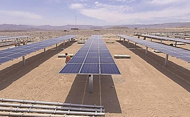 engie-energia-obtiene-servidumbre-de-ocupacion-para-central-solar-intipampa