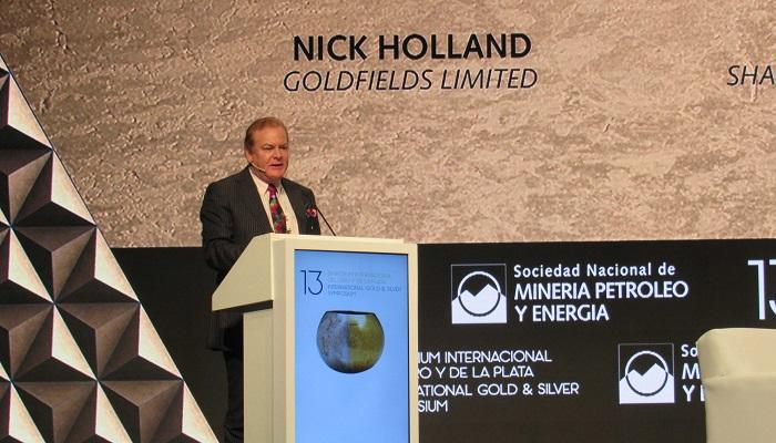 gold-fields-demanda-100-millones-onzas-oro-oportunidad-impulsar-exploraciones-mineras-peru