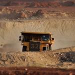 goldcorp-apunta-a-nuevos-activos-mineros-en-peru-y-nevada
