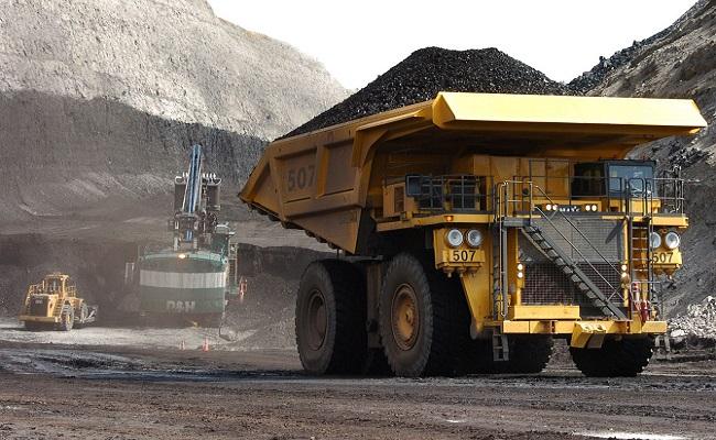 inversionista-chilena-cubrira-hasta-el-40-de-la-construccion-y-operacion-de-mina-justa