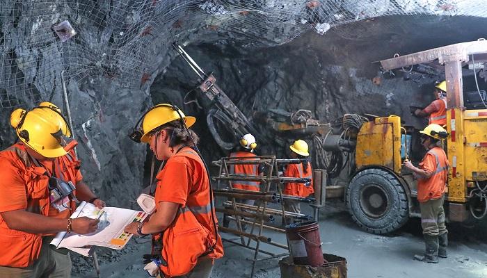 mineria-genera-cerca-62-por-ciento-valor-total-exportaciones-2017-mem