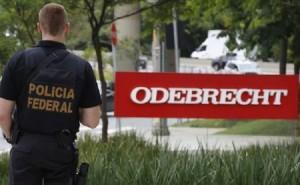 odebrecht-habria-acordado-pagar-autoridades-730-millones-dolares