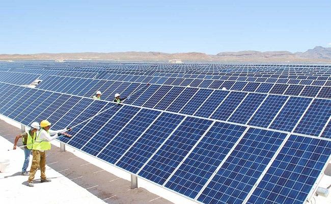 pan-american-masificacion-de-paneles-solares-reactivara-mineria-argentifera