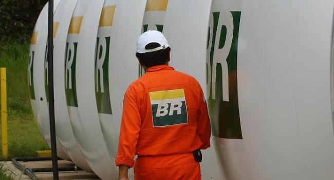 Resultado de imagem para Petrobras  Engie