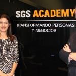 sgs-academy-peru-capacitara-empresas-ultimo-tecnologia-digital