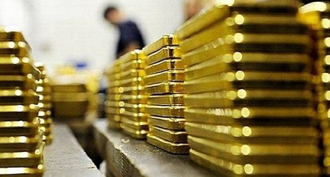 snmpe-valor-exportaciones-oro-superaron-1980-millones-dolares-primer-trimestre-2018