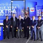 soltrak-y-chevron-presentan-alianza-para-distribucion-nacional-de-lubricantes