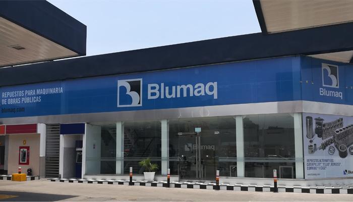 BLUMAQ1