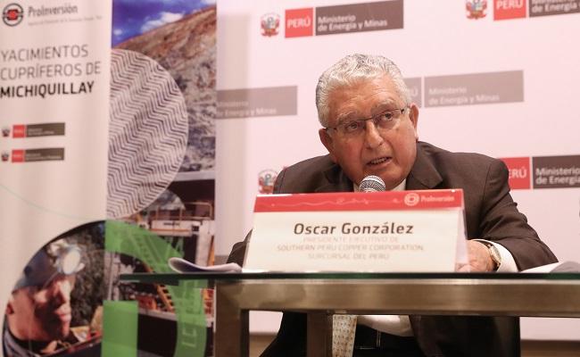 construccion-de-michiquillay-iniciaria-en-2019-segun-ceo-de-southern-peru