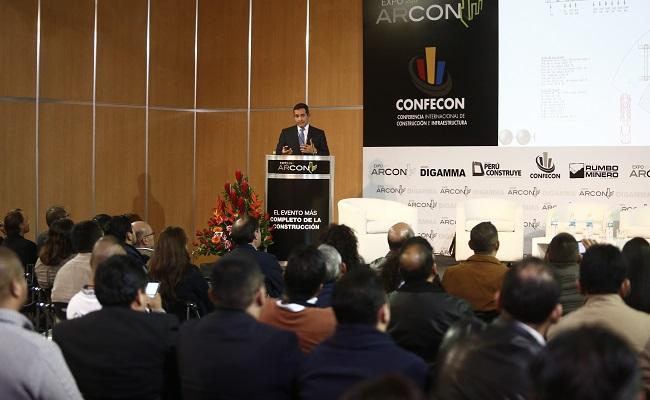 expoarcon-2018-abrira-sus-puertas-con-foro-proyectos-de-construccion-en-mineria