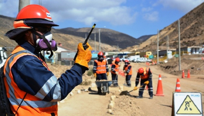mem-por-cada-empleo-en-mineria-se-generan-6-25-empleos-mas