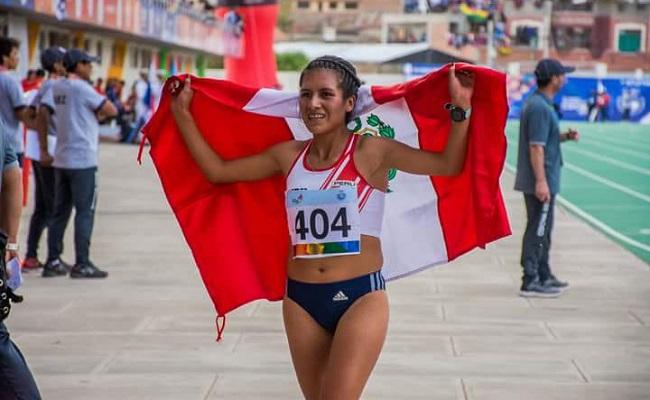 buenaventura-maratonistas-peruanos-consiguen-medallas-de-oro-y-plata-en-ecuador-y-bolivia
