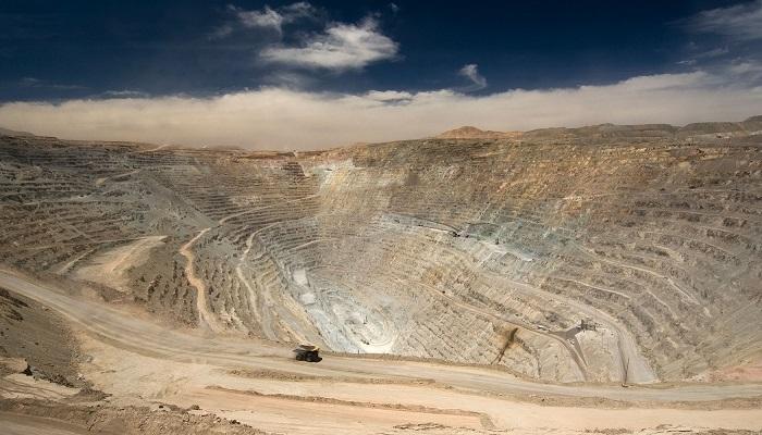 grandes-mineras-estarian-preparadas-frente-desaceleracion-china-caida-precios