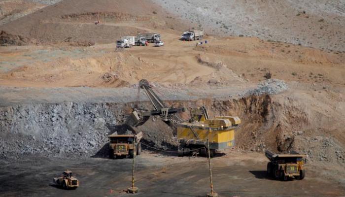 mem-guerra-comercial-no-retrasaria-inversion-minera-en-peru