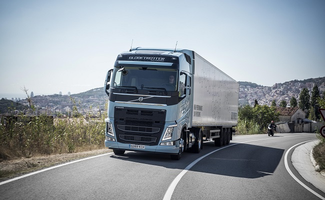 mem-promovera-uso-de-gnl-en-camiones-en-reemplazo-del-diesel