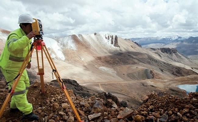 minera-canadiense-capta-fondos-para-explorar-proyectos-en-tres-regiones