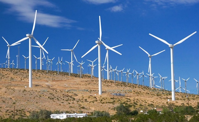 proxima-subasta-de-energias-renovables-atraeria-mas-de-usd-1000-millones