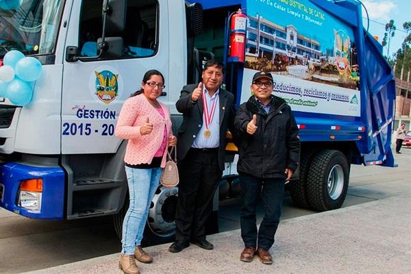 proyecto-de-manejo-de-residuos-beneficia-a-mas-de-5000-habitantes-de-catac