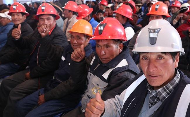11860-mineros-en-reinfo-tendran-carne-en-arequipa