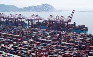 a-fines-de-agosto-china-y-eeuu-se-reuniran-para-debatir-comercio