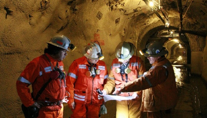 casi-12-mil-personas-obtuvieron-empleo-mineria