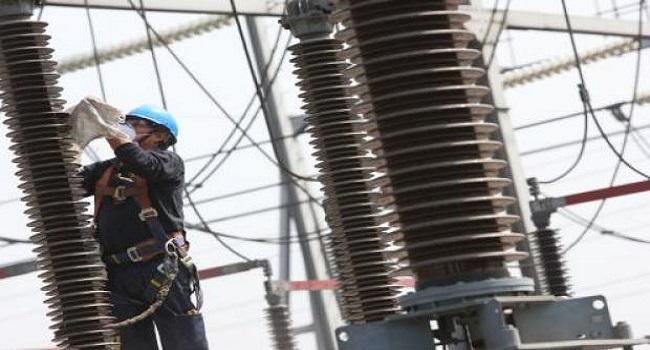 inei-crecimiento-del-sector-electricidad-gas-y-agua-bordea-el-cuatro-por-ciento