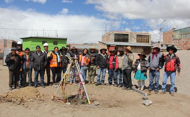 inician-construccion-de-palacio-municipal-con-financiamiento-de-hudbay