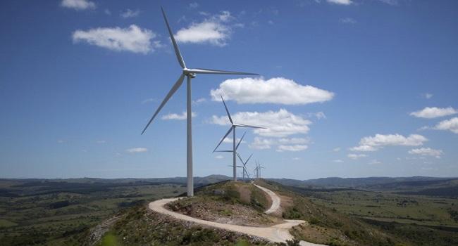 mem-15-por-ciento-matriz-energetica-generara-energias-renovables-2030