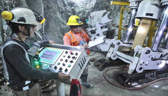mem-rimay-apunta-a-lograr-consensos-para-el-desarrollo-de-una-mejor-mineria