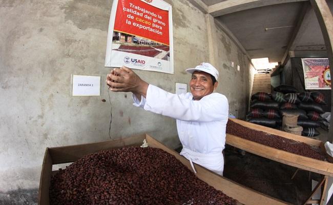 mincetur-da-prioridad-madera-cafe-y-cacao-en-plan-regional-exportador-de-ucayali