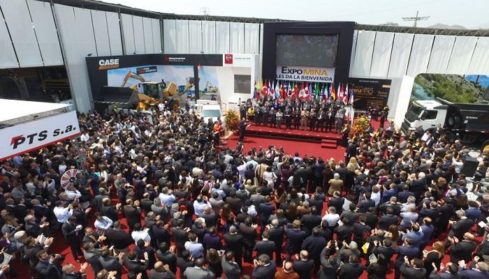 ministro-de-energia-y-minas-expomina-peru-2018-atraera-inversionistas-nacionales-y-extranjeros
