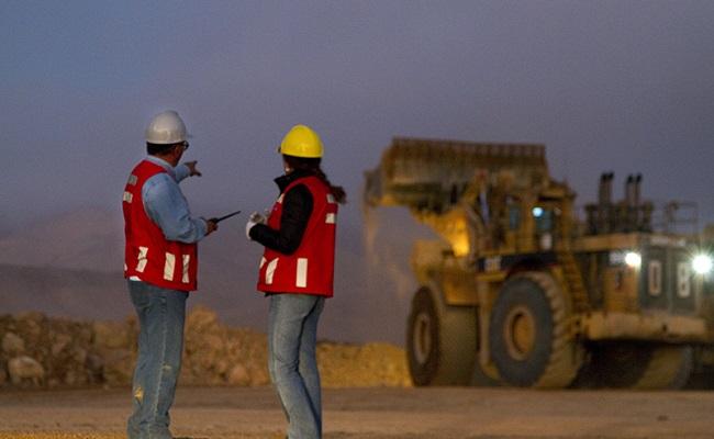 prochile-organiza-jornada-tecnica-de-tecnologia-e-innovacion-minera