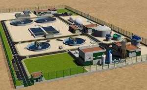 southern-podria-operar-planta-de-aguas-residuales-en-ilo